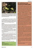 Jordisering (pdf) - Fobo - Page 6