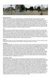 En verder - stoep - Page 4