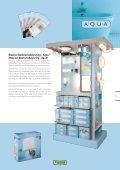 DK deco-desk.indd - Kataloger Design Belysning AS - Page 4