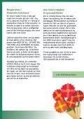 Julefrokost 20. nov. - Nustrup - Page 4