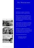 Nieuwbouw - MediaWizard - Page 3