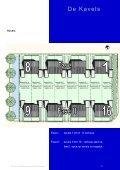 Nieuwbouw - MediaWizard - Page 5