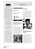 MK 18 - 5 bw def - Nederlandse Jenaplanvereniging - Page 2