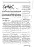 MK 18 - 5 bw def - Nederlandse Jenaplanvereniging - Page 5