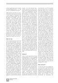 MK 18 - 5 bw def - Nederlandse Jenaplanvereniging - Page 6