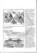 """P t L l o^B-k & o SSen in ,..,"""" - De Warande - Page 3"""