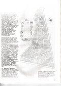 """P t L l o^B-k & o SSen in ,..,"""" - De Warande - Page 4"""