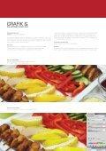 Hent PDF - Page 2