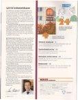 BEREDSNAP #i· 2007 - 5GContinuity.eu - Page 2
