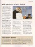 BEREDSNAP #i· 2007 - 5GContinuity.eu - Page 6