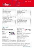 Grußwort - Alumni Soest - Seite 3