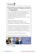 Grußwort - Alumni Soest - Seite 4