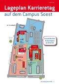 Grußwort - Alumni Soest - Seite 5