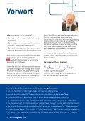 Grußwort - Alumni Soest - Seite 6