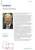 Grußwort - Alumni Soest - Seite 7