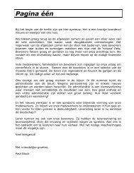 Infokrant oktober-november 2011.pdf - WZC Ons Zomerheem