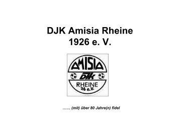 download - Amisia Rheine