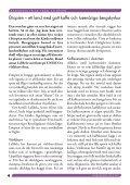 nyhetsbladet - Kyrkan vid Brommaplan - Page 4