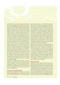 Uit magazine okt 2008 - La Colline de Dialuc - Page 3