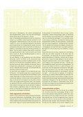 Uit magazine okt 2008 - La Colline de Dialuc - Page 4