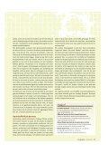 Uit magazine okt 2008 - La Colline de Dialuc - Page 6