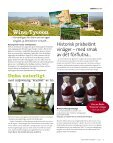 Tommasi Friends - Hermansson & Co - Page 7