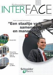 Interface 42