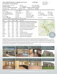 Brochure (pdf) - Sutton Headwaters Reality - Page 2