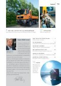Full innsats! - MAN Truck & Bus Norge - Page 3