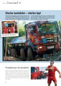 Full innsats! - MAN Truck & Bus Norge - Page 4