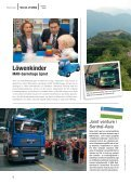 Full innsats! - MAN Truck & Bus Norge - Page 6