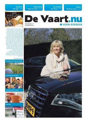 Foto - DeVaart.nu