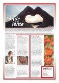 Foto - DeVaart.nu - Page 2