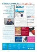 Foto - DeVaart.nu - Page 3