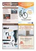 Foto - DeVaart.nu - Page 6