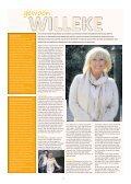 Foto - DeVaart.nu - Page 7