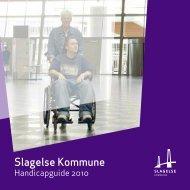 New Title - Slagelse Kommune