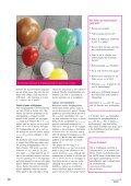 Klik hier - Vereniging Mensa Nederland - Page 4