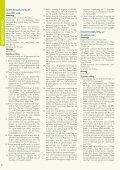 maart - Gemeente Lille - Page 4