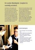 Verkeer - Page 2