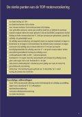 Verkeer - Page 7