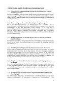 och dokumenthantering - TAM-Arkiv - Page 4