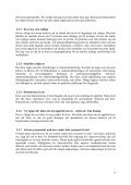 och dokumenthantering - TAM-Arkiv - Page 6