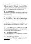 och dokumenthantering - TAM-Arkiv - Page 7