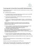 Klik her for at se hæftet - Distrikt 8 - Page 2