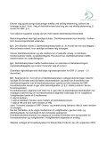 Klik her for at se hæftet - Distrikt 8 - Page 3
