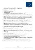 Klik her for at se hæftet - Distrikt 8 - Page 4