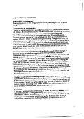 Eksempel på resultatrapport (PDF) - Velferdsetaten - Page 5