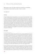 Wagemans IvOK_parallelle boek 2010.pdf - Gestalt ReVision - Page 4
