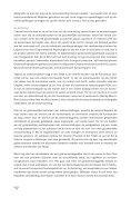 Wagemans IvOK_parallelle boek 2010.pdf - Gestalt ReVision - Page 6